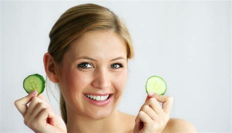 occhiaie alimentazione le occhiaie eliminiamole con l alimentazione sana e naturale