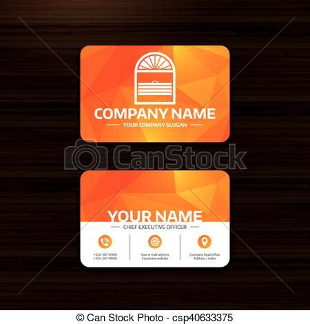 best business card templates for siding window comp vectors illustration of louvers plisse sign icon window