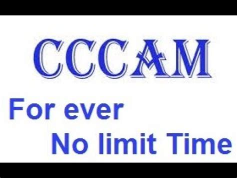 download mp3 from youtube no time limit cccam for ever no limit time youtube