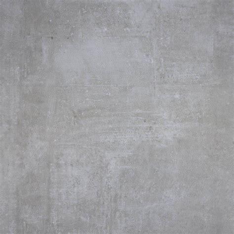 fliesen 60x60 grau tiles for architects