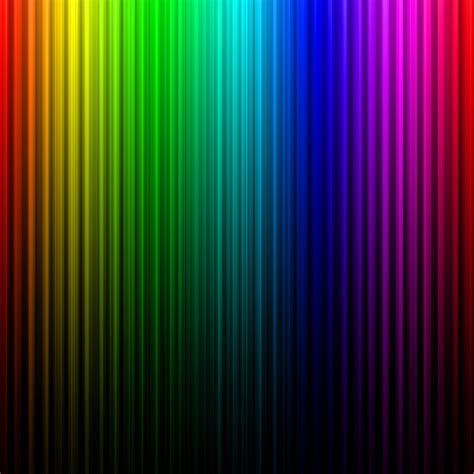 colorful ipad background background labs