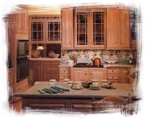 wood mode kitchen cabinets kitchen cabinets wood mode kitchen design photos