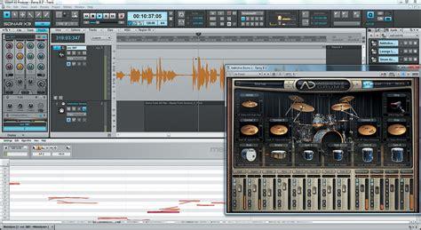 Cakewalk Sonar X3 Producer Win cakewalk sonar x3 producer