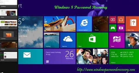 windows 8 1 reset password tablet windows 8 password recovery windows 8 update to 8 1 how