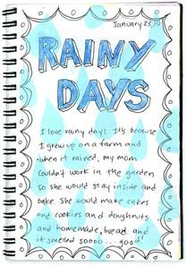 Valentine Paper Crafts Kids - rainy days creative writing art projects for kids