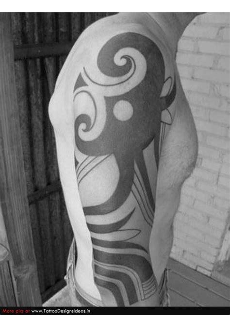 maori armband tattoos for men maori armband tattoos for maori tattoos tribal band