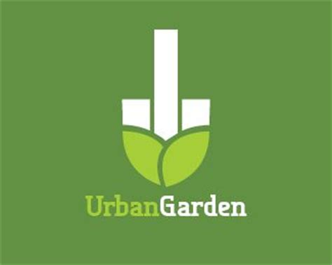 gardening logo ideas 25 best ideas about gardening services on
