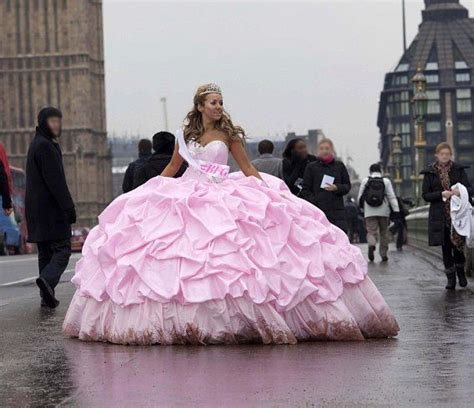gypsy wedding ideas outrageous gypsy wedding dresses www pixshark com