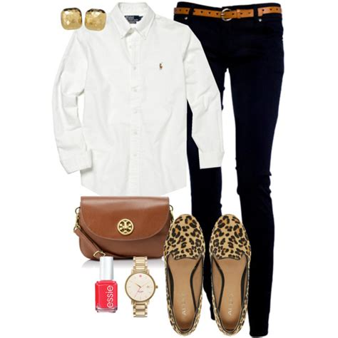 how do i shop the outfits on stylish eve spring outfits 2015 shopping fashionista trends
