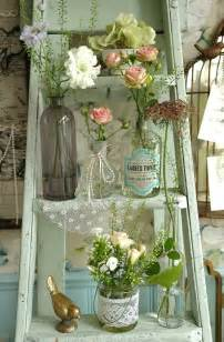 shabby chic decor accessories shabby chic home decor australia shabby chic decor with
