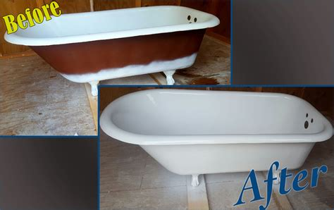bathtub reglazing products bathtub refinishing materials 28 images napco ltd