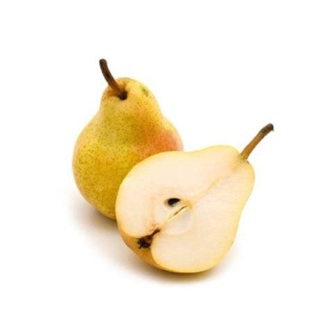 birne le dessin en couleurs 224 imprimer nature fruits poire