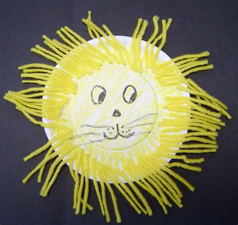 Essay On Lions For Lambs by Zebra Craft Project For Children Zoo Project On Paper Plate Jungle Theme Crafts After