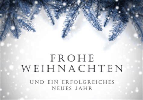 Word Vorlagen Weihnachten word vorlagen weihnachten my