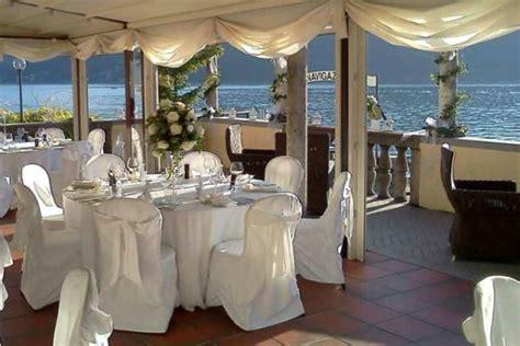 cliffside restaurant italy cliff side restaurant on lake como