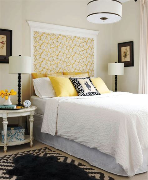 yellow white bedroom colour combo s black and yellow emerald interiors