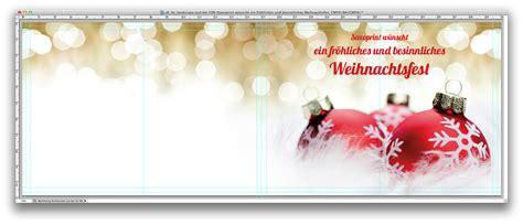 In Design Vorlage Gutschein Eindrucksvolle Weihnachtsdesigns F 252 R Profis 187 Saxoprint