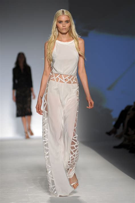 Cat Walk catwalk models images search