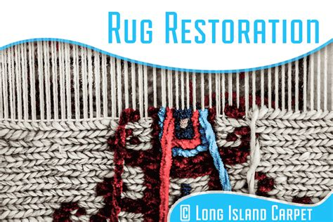 area rug cleaning island island carpet 20 all cleaning services island