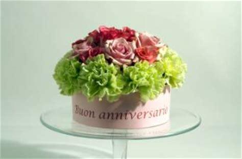 mandare fiori a roma consegna fiori on line stratfordseattle