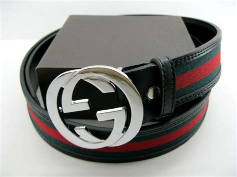 Cheap Single Duvet Gucci Belt With Double G Buckle 74 Cheap Gucci Shoes Gucci