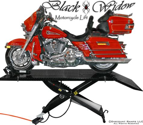 harley davidson lift tables who owns or has used this lift table harley davidson