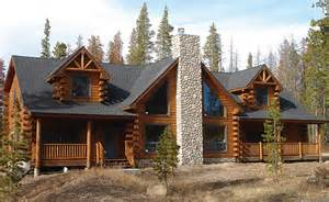 Hive Modular Homes all about small home plans log cabin and homes 432575