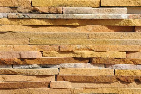 sandstein streichen sandstein spalten 187 so funktioniert s