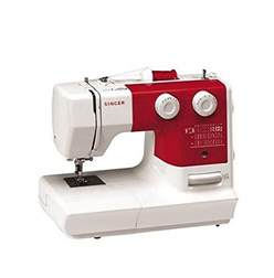 sewing machine singer reviews singer 1748 sewing machine review