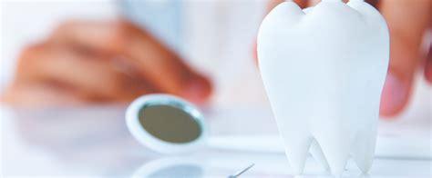 imagenes de turbinas odontología ser aut 243 nomo opci 243 n n 186 1 para dentistas pod 243 logos y