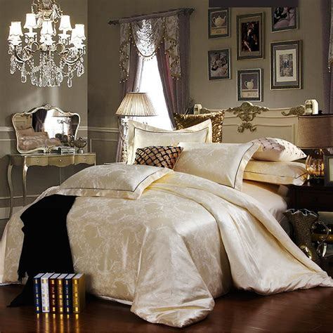 discount comforter sets queen reviews online shopping