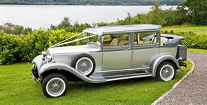 weding cars hire north east   elite wedding cars serving the north east