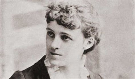 edith wharton house edith wharton biography books and facts