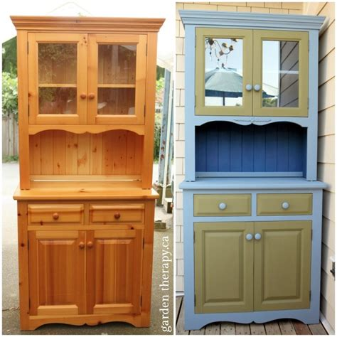 Barbecue Cabinets Barbecue Cabinets Our Range The Widest Range Of Tools Lighting Gardening Products Outdoor Bbq