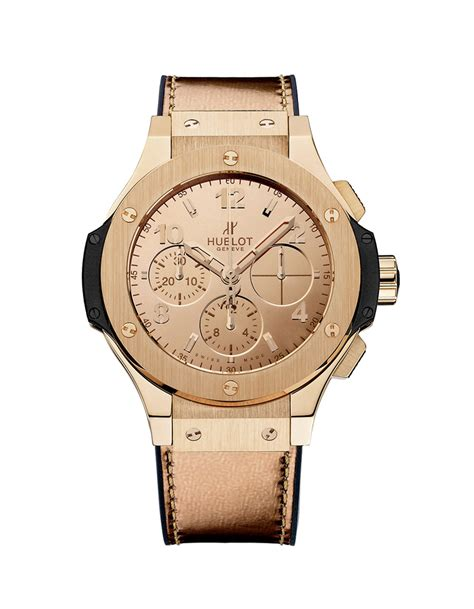 hublot watches womens wroc awski informator internetowy
