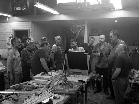 woodwork classes melbourne melbourne guild of woodworking classes fan back