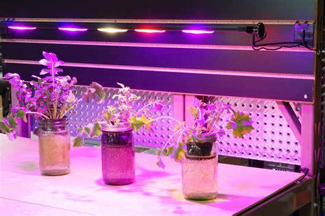 grow light led module  full spectrum agilux light