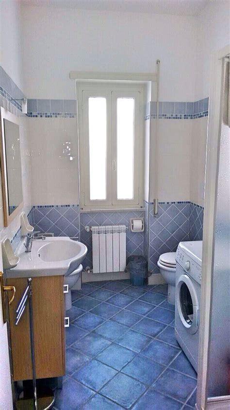 last minute casa vacanze appartamenti residence mare italia casa vacanza last