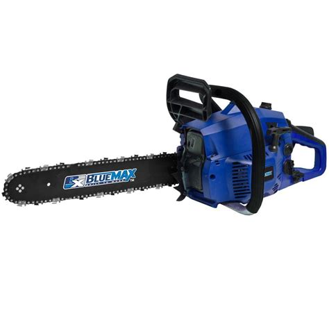 homelite 16 in 12 electric chainsaw ut43122b the