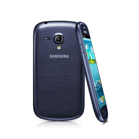 samsung galaxy  mini gb sm ga android smartphone