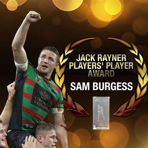 jack rayner rugby league 230 best images about south sydney rabbitohs grand final