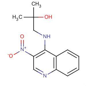 propanol diagram cas 129655 57 8 2 propanol 2 methyl 1 3 nitro 4