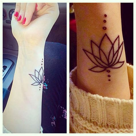 black lotus tattoo gallery maryland simply amazing lotus flower tattoo designs