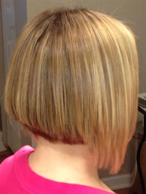how to cut a disconnect bob haircut 95 best images about hairstyles haircuts and hair color