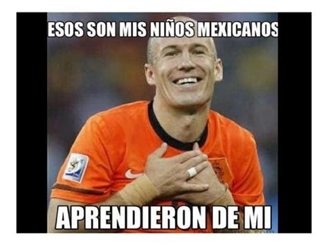 Memes De Mexico - memes chistosos mexicanos www imgkid com the image kid