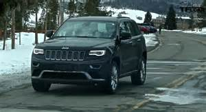2015 jeep grand cherokee summit usa autos post