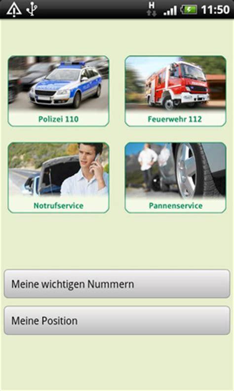 Auto Versicherung Provinzial by Die Besten Android Apps Von Versicherungen 24android