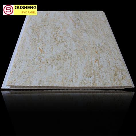Resistant Ceiling by Pvc Heat Resistant Ceiling Panel Buy Heat Resistant