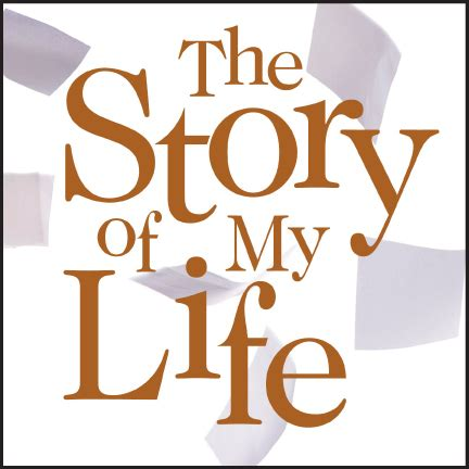 the story of my books story of my