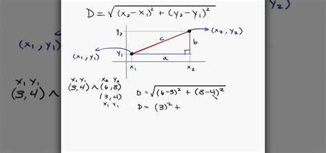Franking Credit Formula Ato distance formula related keywords distance formula